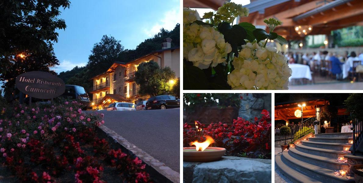 hotel_camoretti