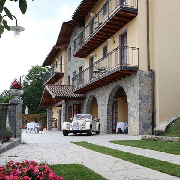 hotel_camoretti_02