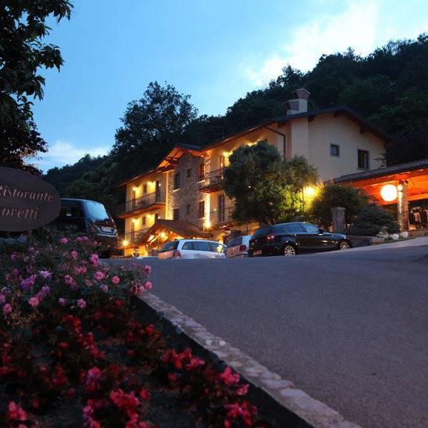 hotel_camoretti_04