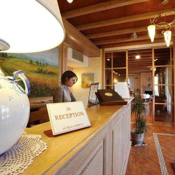 hotel_camoretti_05