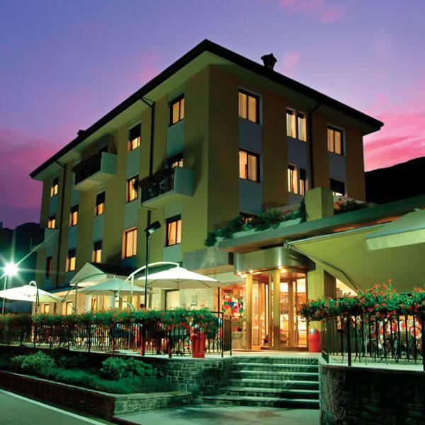 hotel_costa_01