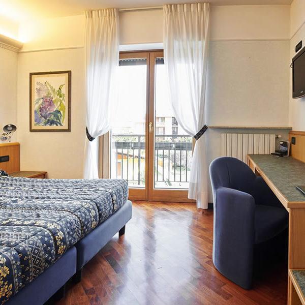 hotel_costa_07