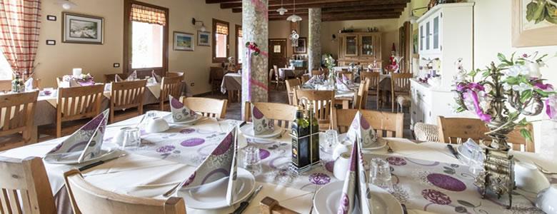 ristorante_scuderia_valle