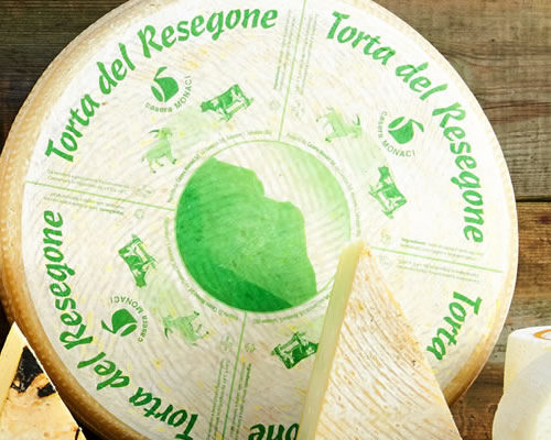 torta_resegone