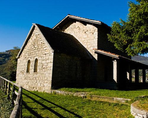 chiesa_mortesina