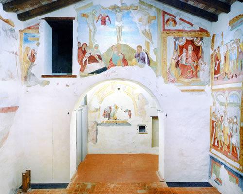 chiesa_santa_caterina