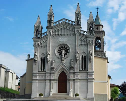 chiesa_san_lorenzo