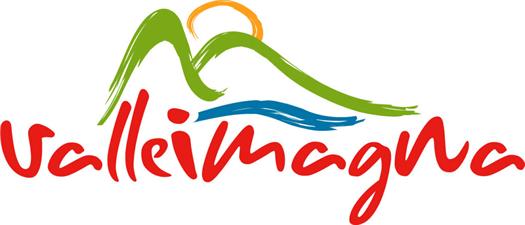 visitimagna-fw