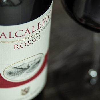 Vino Bergamasco